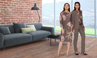 Джессика женская одежда каталог доставка